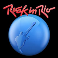 Rock In Rio tickets
