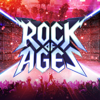 Rock Of Ages tour dates and tickets