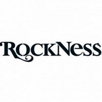 Rockness tour dates and tickets