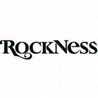 Rockness Tickets