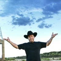 Rodney Carrington tour dates and tickets