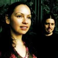 Rodrigo Y Gabriela tour dates and tickets