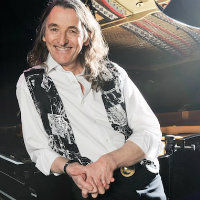 Roger Hodgson tour dates and tickets