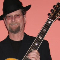 Roger McGuinn tour dates and tickets
