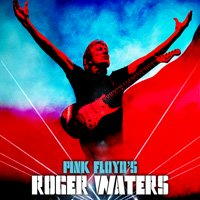 Roger Waters tour dates and tickets