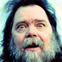 Roky Erickson tour dates and tickets