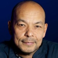 Roland gift tickets 2018 tour dates concerts stereoboard roland gift tour dates and tickets negle Gallery
