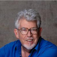 Rolf Harris tour dates and tickets