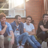 Rolling Blackouts Coastal Fever tour dates and tickets