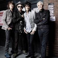 Rolling Stones tour dates and tickets