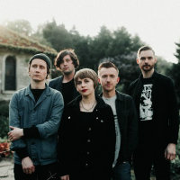 Rolo Tomassi tour dates and tickets