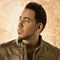 Romeo Santos tour dates and tickets