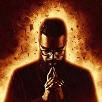 Romesh Ranganathan tour dates and tickets