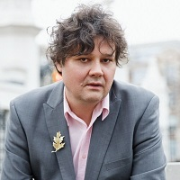 Ron Sexsmith tour dates and tickets