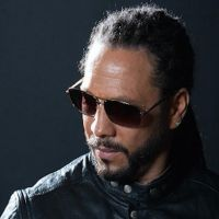 Roni Size tour dates and tickets