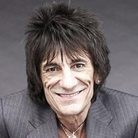 Ronnie Wood Band tour dates and tickets