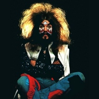 Roy Wood Tickets