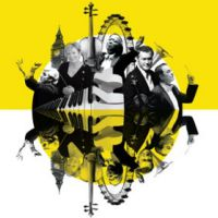Royal Philharmonic Orchestra tour dates and tickets