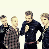 Royal Republic tickets