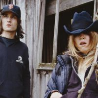 Royal Trux tour dates and tickets