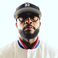 Royce Da 5 9 tour dates and tickets