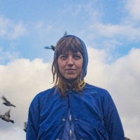 Rozi Plain Tickets