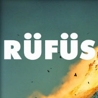 Rufus Tickets