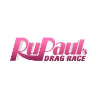 Rupauls Drag Race Tickets