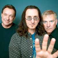 Rush tour dates and tickets