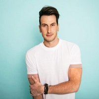 Russell Dickerson tour dates and tickets
