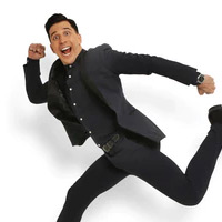 Russell Kane tour dates and tickets