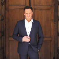 Russell Watson tour dates and tickets
