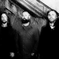 Russian Circles tour dates and tickets