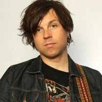 Ryan Adams Tickets