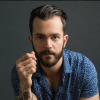 Ryan Kinder tour dates and tickets