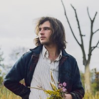 Ryley Walker tour dates and tickets