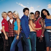 S Club 7 Tickets