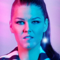 Saara Aalto tour dates and tickets