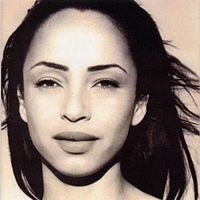 Sade Concert Tour 2020 Sade Tour 2019/2020   Find Dates and Tickets   Stereoboard