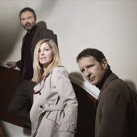 Saint Etienne Tickets