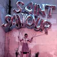 Saint Saviour tour dates and tickets