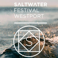 Saltwater Festival tickets