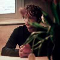 Sam Amidon tickets