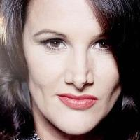 Sam Bailey tour dates and tickets