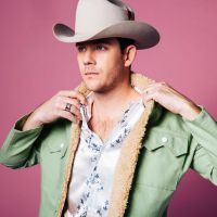 Sam Outlaw tour dates and tickets