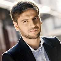 Sami Yusuf tour dates and tickets