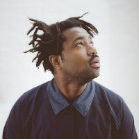 Sampha tour dates and tickets