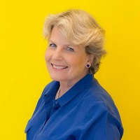 Sandi Toksvig tickets