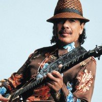 Santana tour dates and tickets