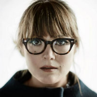 Sara Watkins tour dates and tickets